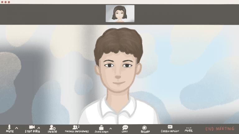DSA Home Tuition Agency in Singapore FamilyTutor