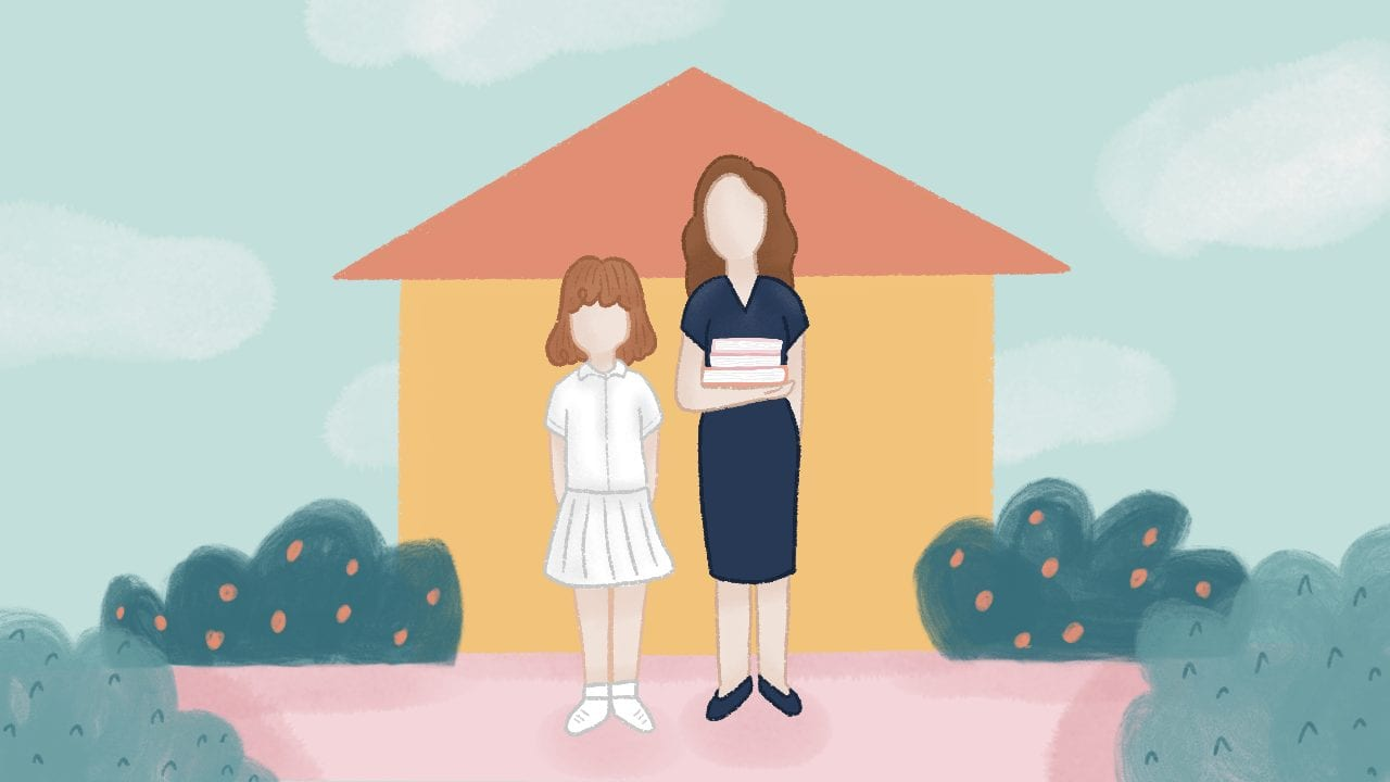 Primary School Home Tuition in Singapore FamilyTutor
